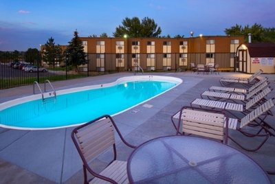 Denver Apartments | Sierra Vista Apartments | Apartments ...